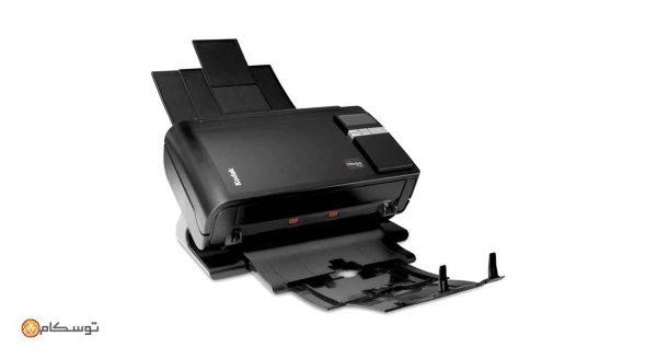 ۰۴-Kodak-i2620-Scanner