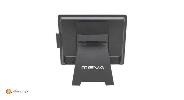۰۴-Meva-PT-3060-Touch-POS-Terminal