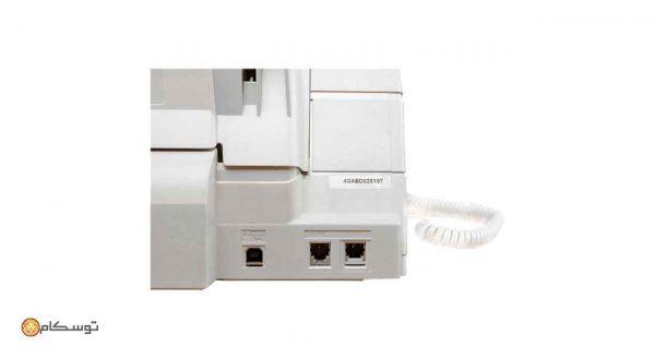 ۰۴-Panasonic-KX-FL388-FAX