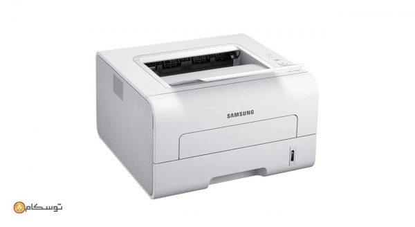 ۰۴-Samsung-Mono-Laser-Printer-ML-2950ND