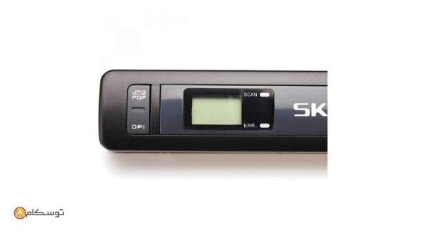 ۰۴-SkyPix-Handyscan-TSN-410-Hand-Scanner