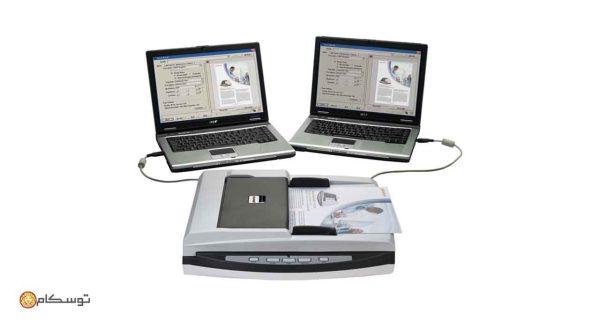 ۰۴-plustek-SmartOffice-PL1530-Scanner