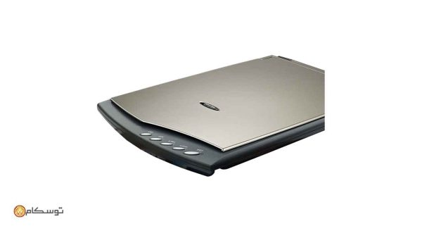 ۰۴-plustek-opticslim-2600-scanner