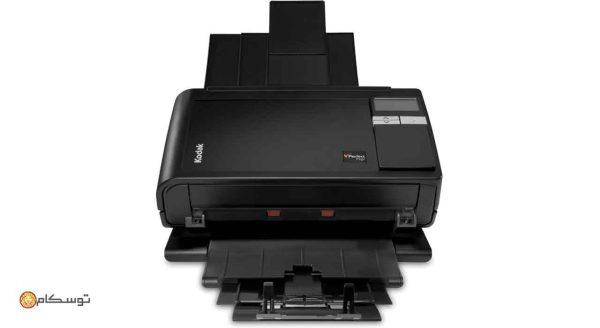 ۰۵-Kodak-i2620-Scanner