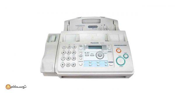 ۰۵-Panasonic-KX-FL388-FAX