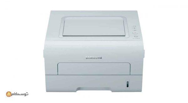 ۰۵-Samsung-Mono-Laser-Printer-ML-2950ND
