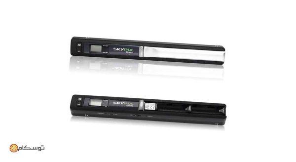 ۰۵-SkyPix-Handyscan-TSN-410-Hand-Scanner