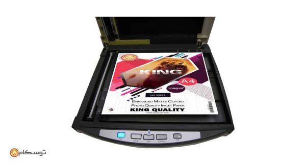 ۰۵-plustek-SmartOffice-PL1530-Scanner