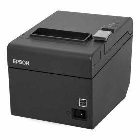 پرینتر چاپ فیش اپسون TM-T20II-003