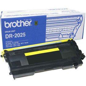 کارتریج لیزری BROTHER-2025