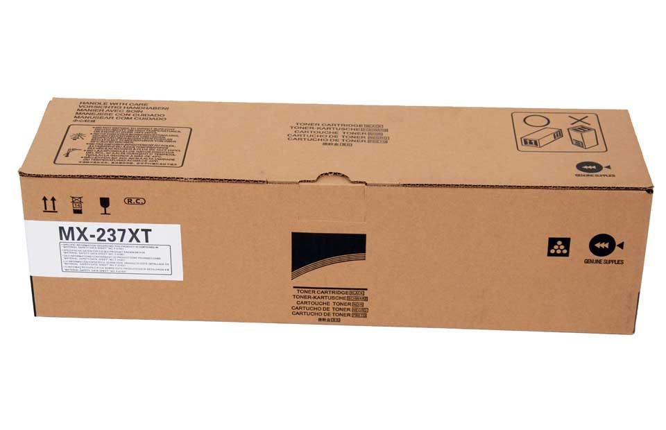کارتریج دستگاه کپی شارپ AR-X202