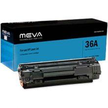 کارتریج لیزری میوا MEVA HP 36A