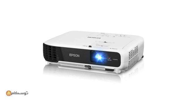 ۰۲-Epson-VS345