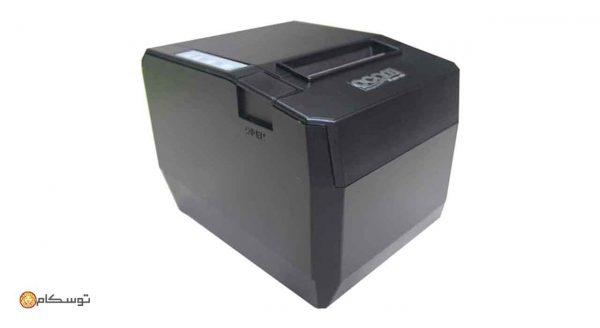 ۰۲-OCOM-80mm-USB-Thermal-Receipt-Printer-OCPP-88A