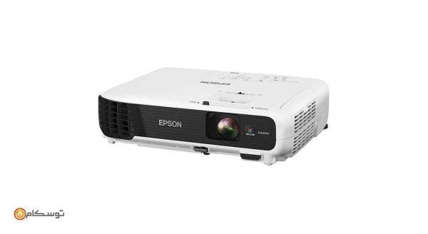 ۰۵-Epson-VS345