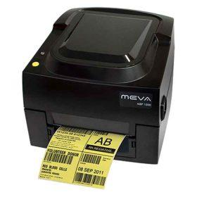 پرینتر لیبل زن میوا MBP-1000