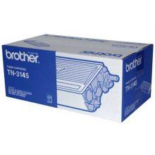 کارتریج لیزری Brother TN-3145/HL5240