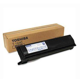 کارتریج تونر لیزری TOSHIBA T-1640