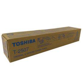 کارتریج تونر لیزری TOSHIBA T-2507/2006