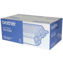 کارتریج لیزری Brother TN-3185