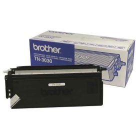 کارتریج لیزری Brother TN-3030