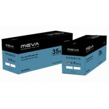 کارتریج لیزری میوا MEVA HP 35A