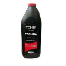 تونر توشیبا ۵۰۰ گرمی لیو Leo