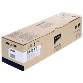 کارتریج تونر لیزری SHARP AR-021FT