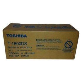کارتریج تونر لیزری TOSHIBA T1800DS