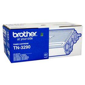 کارتریج لیزری Brother TN-3290