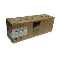 کارتریج تونر لیزری SHARP MX-235XT