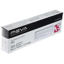 ریبون پرینتر سوزنی PR4 مدل MEVA MA 0321