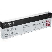 ریبون پرینتر سوزنی  Meva MA 15384DFX-5000/8000