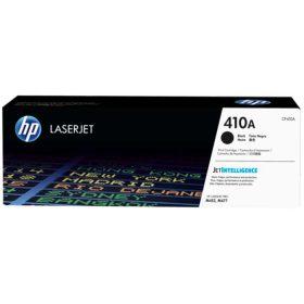 کارتریج لیزری رنگی مشکی HP 410A