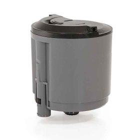 کارتریج لیزری رنگی مشکی SAMSUNG CLP-K300A