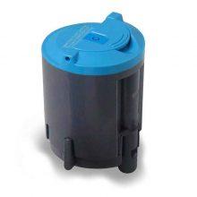 کارتریج لیزری رنگی آبی SAMSUNG CLP-C300A