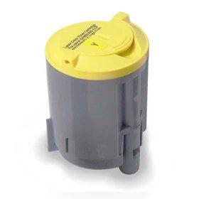 کارتریج لیزری رنگی زرد SAMSUNG CLP-Y300A