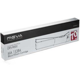 ریبون پرینتر سوزنی DFX-9000 مدل MEVA MA 15384