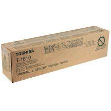 کارتریج تونر لیزری TOSHIBA T1810 DS
