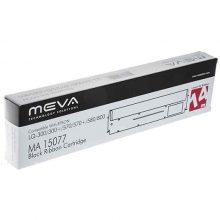 ریبون پرینتر سوزنی LQ-300 مدل MEVA MA 15077