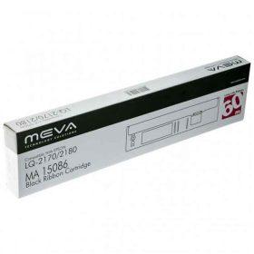 ریبون پرینتر سوزنی LQ-2170/2180 مدل MEVA MA 15086