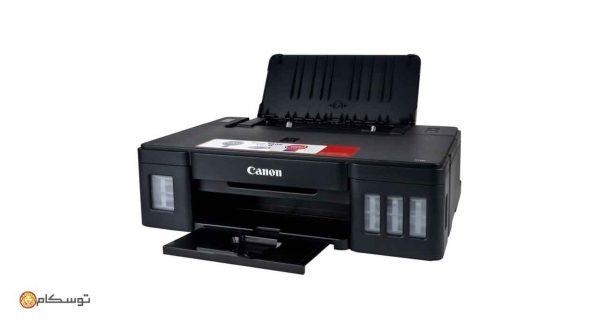 ۰۳-Canon-PIXMA-G1410