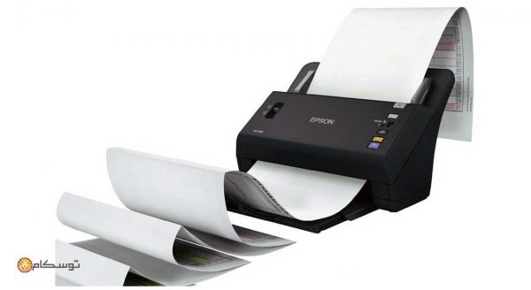 ۰۳-Epson-WorkForce-DS-860