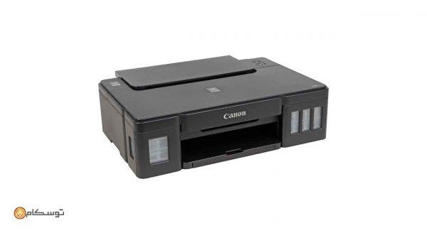 ۰۴-Canon-PIXMA-G1410