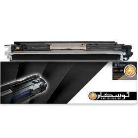 کارتریج لیزری رنگی توسکام HP 126A/130