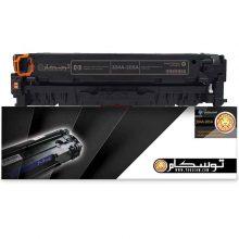 کارتریج لیزری رنگی توسکام HP 304A/305 مشکی
