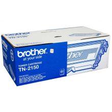 کارتریج لیزری Brother TN-2150