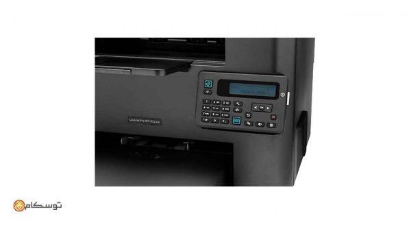 ۰۲-HP-LaserJet-Pro-MFP-M225dn