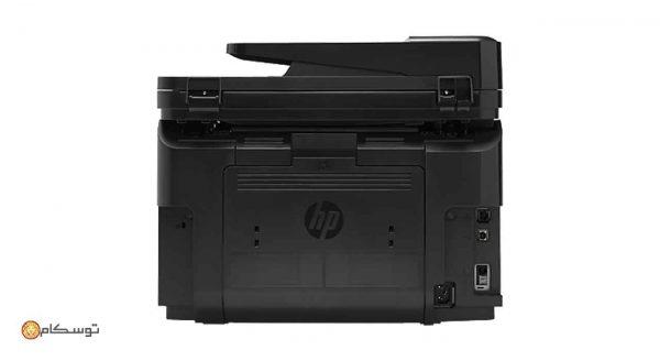 ۰۳-HP-LaserJet-Pro-MFP-M225dn