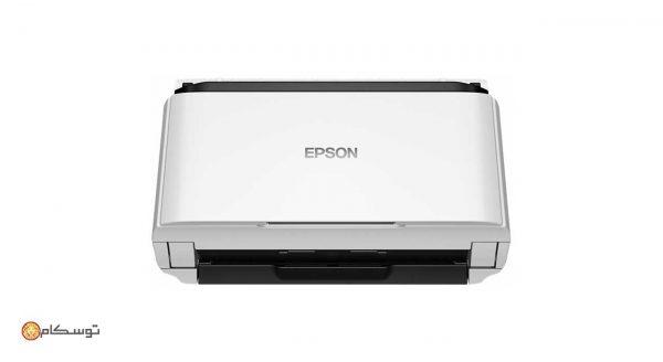 ۰۴-Epson-Workforce-DS-410